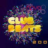 Club Beats - Episode 200