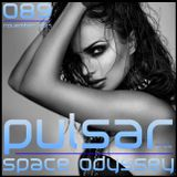 pulsar-space odyssey 089