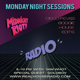 Midnight Riot Radio Feat Goldboy and Yam Who 28/08/2017.mp3