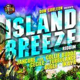 Island Breeze Riddim - Don Corleon - sept 2013 - Megamix by G2 selecta