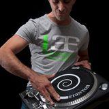 remixology dj set by dj dave cox 14 09 2013