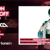 Music On World Off Episode 093(Francisco Bedmar Guestmix)