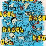 Live set 2012 Ragul