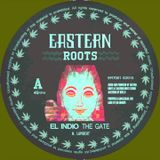 Dub Tales Episode 25: Eastern Roots