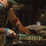 DjGugaFernandes - Ipad Fun Mix - Californian & Worldwide Surf Music Set Remix