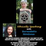 Brid's Closet's Radio-An Interview with Dorothy Morrison!