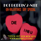 Hot Roddin' 2+Nite - HR2N - Ep 302 - 02-11-17