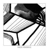 Radio Hommage #66 - Terranova