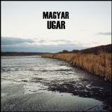 Magyar Ugar