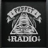 Stefan ZMK - PRSPCT Radio 41 Mix 2016 [bass|breaks|industrial|hardcore|rave|crossbreed|dnb]