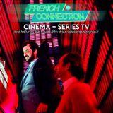 French Connection - 25.04.2016 - Radio Campus Avignon