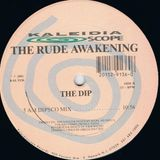 tORU S. Classic House Set Vol.563 -1993.10.25 ft.The Rude Awakening