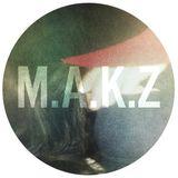 Studio Mix 20.09.12
