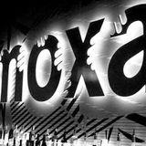 Joe Claussell Live Moxa Club Opening Alex Ferrazzi