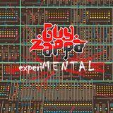 GuyZapPA - experiMENTAL
