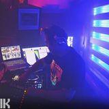 DJ Gleave Lost Sessions Feb 2014