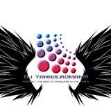 NOVEMBER DAYS - CHILLOUT - MEGAMIX by DJ YANNIS.ROMANIA