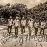 [TAN Remix] Thần Đá Vol1