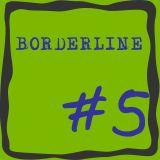 Jack'M - Borderline #5
