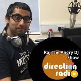 New Music Friday With Raj The Angry DJ