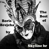 The Best of Boris Brejcha