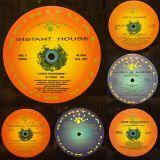Spiritual Life Music !!! Deepest Spiritual mix !! Joe Claussell !! Blaze !! Jephte Guillaume !!