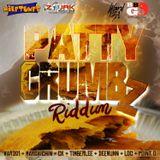 Patty Crumbz Riddim - Wiletunes