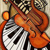 Muzikselhareketler #6