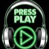Switchbass-Press Play