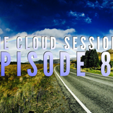 The Cloud Sessions Episode 85