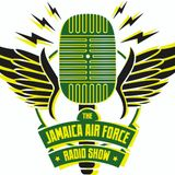 Jamaica Air Force#30 - 16.03.2012