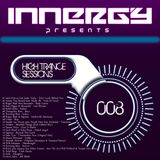 Innergy presents Hightrance Sessions 008