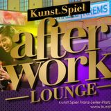 Summer Cillout mix 2015 - played at Kunst.Spiel 23.7.15