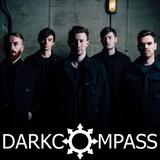 DarkCompass 890 26-04-2019