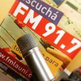 Salud Informe - Mala Praxis en Malvinas Argentinas