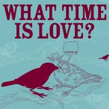 Skibunny DJs - What Time is Love?