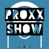 CHILL & MUSICAL|proxxshow 095