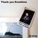Thank you Enoshima