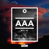 AAA#2