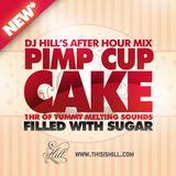 Dj Hill After Hour Mix April1st 2011(clean)