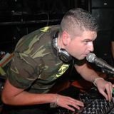 Dj Juandy @ Chacha Space (Sta Cruz de Mudela, Ciudad Real, 07-01-06)