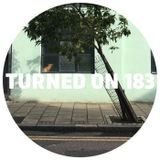 Turned On 183: Fouk, Vito & Druzzi, Hyenah, Ethyène, Low End Activist, YGT