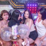 Sóng Gió Ft Từng Yêu ( Vocal Hương Ly ) -- Việt Mix 2019 Tuyển Tập _ Mạnh Deezay On The Mixxx