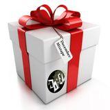 JO:EL - December Mixtape