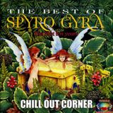 The Best of Spyrogyra