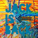 Nastia Uvarova - Forever Joy podcast #009 Jack is Back version