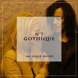 Goth Rox VII
