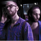 Grube & Libre - One Hour (06/04/12)