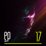 Eric Prydz Presents EPIC Radio on Beats 1 EP17