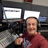 Soul Fever with Steve George 14 October 2017